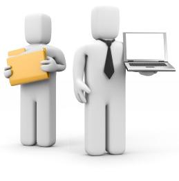 documentazione amministrativa e tecnica